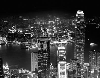 Hang Seng Bank Annual Report 2012