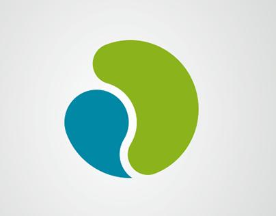 Nephrologie und Urologie Harburg