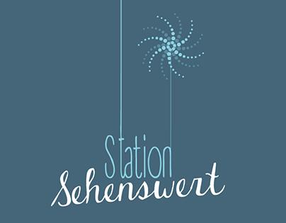 Ideen für Station Sehenswert