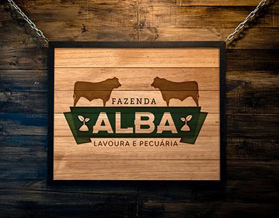Branding | Agribusiness