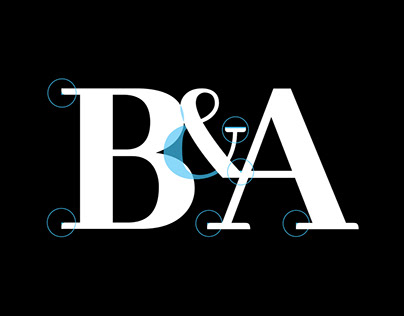Bacca & Albuquerque Advogados
