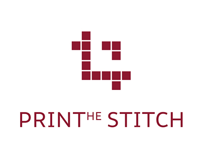 PRINTHE STITCH
