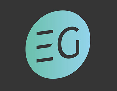 EGM Logos and Branding
