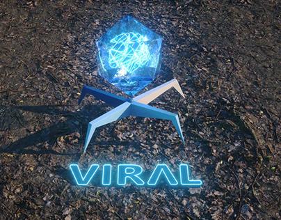 Viral Multimedia