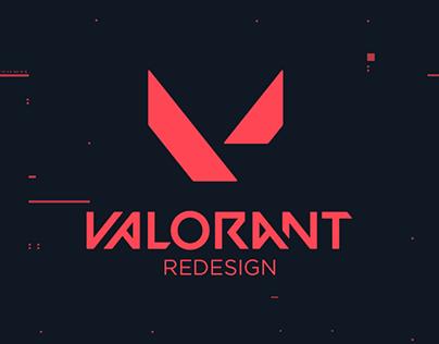 Valorant_Redesign