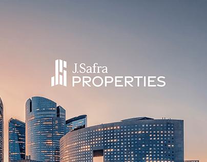 J.Safra Properties