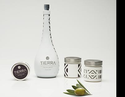 Tierra Packaging