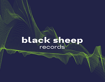 Black Sheep Records