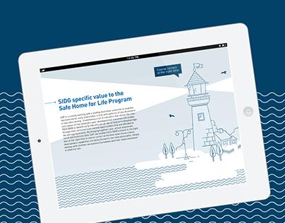 eBook: SAP Child Protection Platform