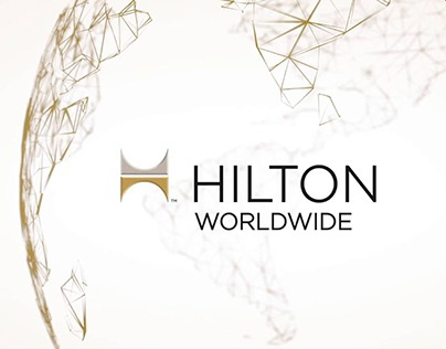 Hilton Worldwide: Global Week of Service 2014