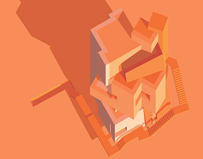Architecture 11B: Monolithic