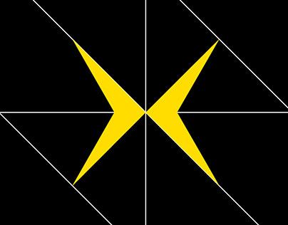 Helix - Vidéotron