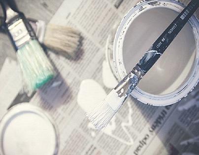 Painting Company Near Me | Call (480) 521-8380
