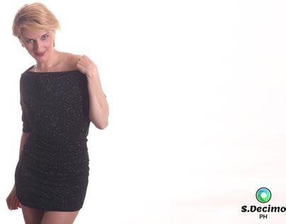 Blond Tatiana - Preview