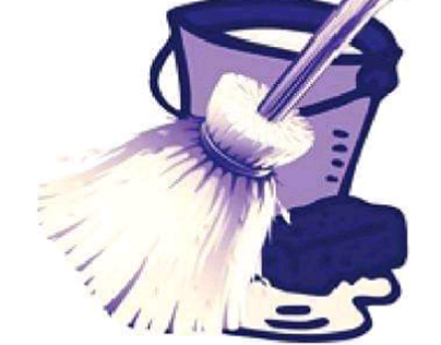 Adonai Cleaning Services