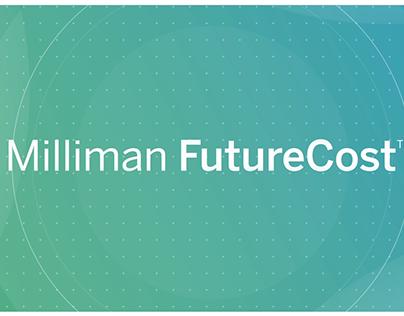 Milliman FutureCost