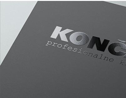 Končar // Profesional kitchens