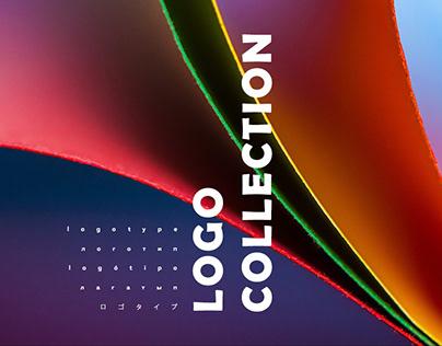 Logofolio/ logo collection