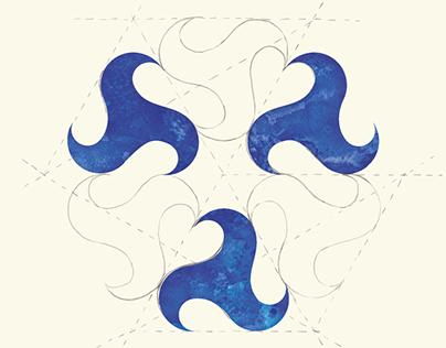 Espiral 6 - Editorial