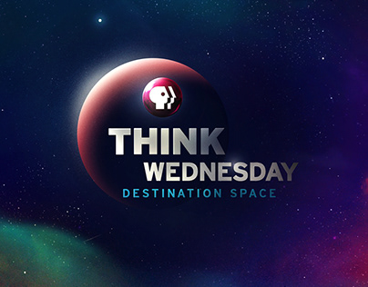 PBS Think Wednesday