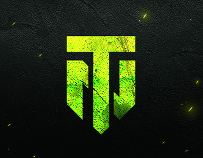 Trèfle Noir (a World of Warcraft guild website)