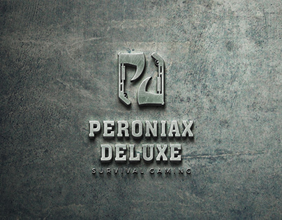 Peroniax Deluxe: survival gaming