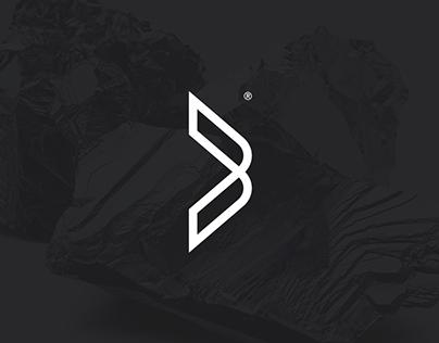Dynami — web, branding