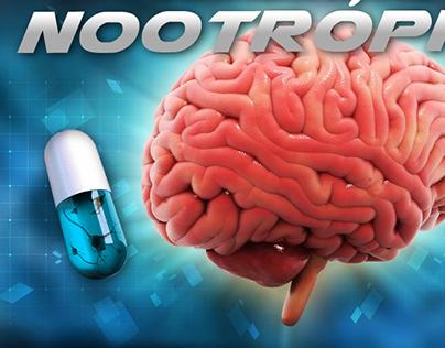 Trabalhos para o cérebroturbinado.com