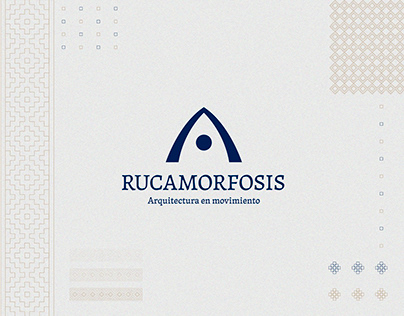 Branding - Rucamorfosis