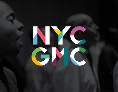 New York City Gay Men's Chorus