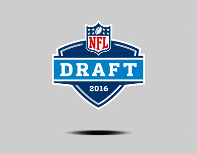 Draft16 Video