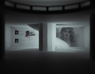 Netflix | Loewe | Money Heist