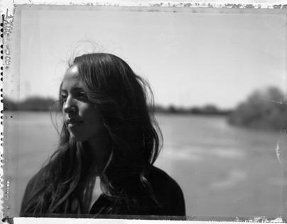 4x5 Portraits