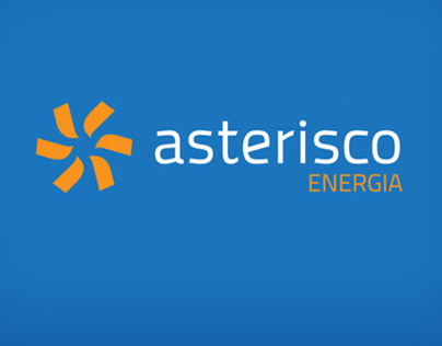Asterisco Energia