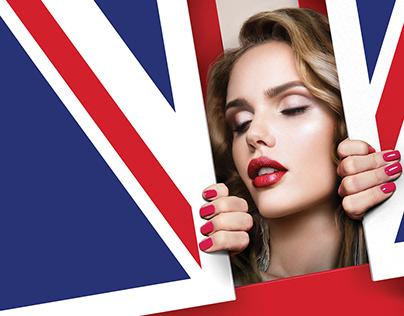 London Beauty Trade 2020