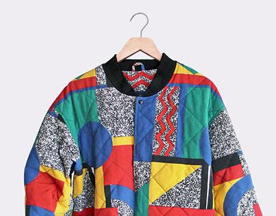 CAMP Clothing