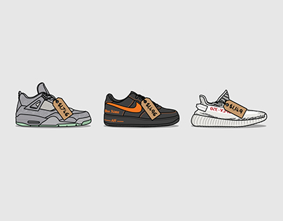 Most Valuable Sneakers | Highsnobiety