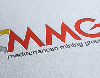 Mediterranean Mining Group