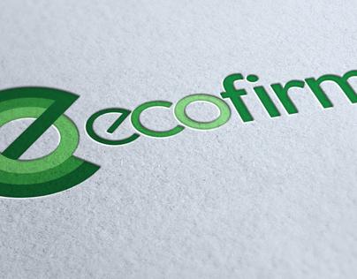 Ecofirm