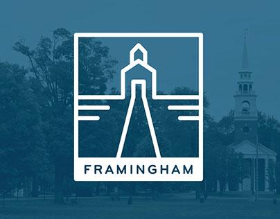 Framingham Identity System