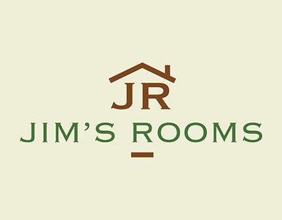 Jim's Rooms