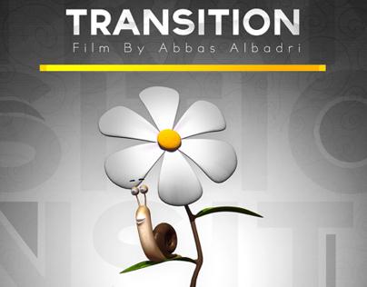 Short Film | Transition 2011