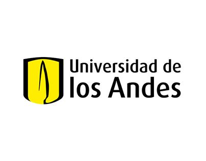 (video) App movilidad GoUniandes