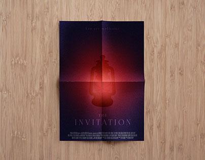 The Invitation (2016)