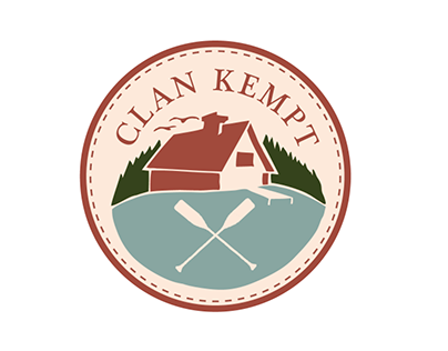 Clan Kempt