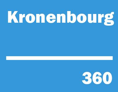 Groupe Kronenbourg (Carlsberg)
