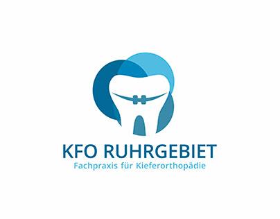 Logo for KFO