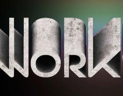 WORKS 2009