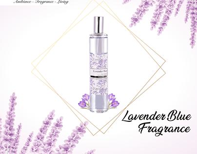 RoseMoore Fragrance
