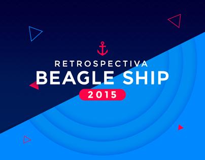Retrospectiva Beagle Ship 2015 - Infográfico (CÓPIA)